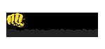 Logo-tagline-trans-bck