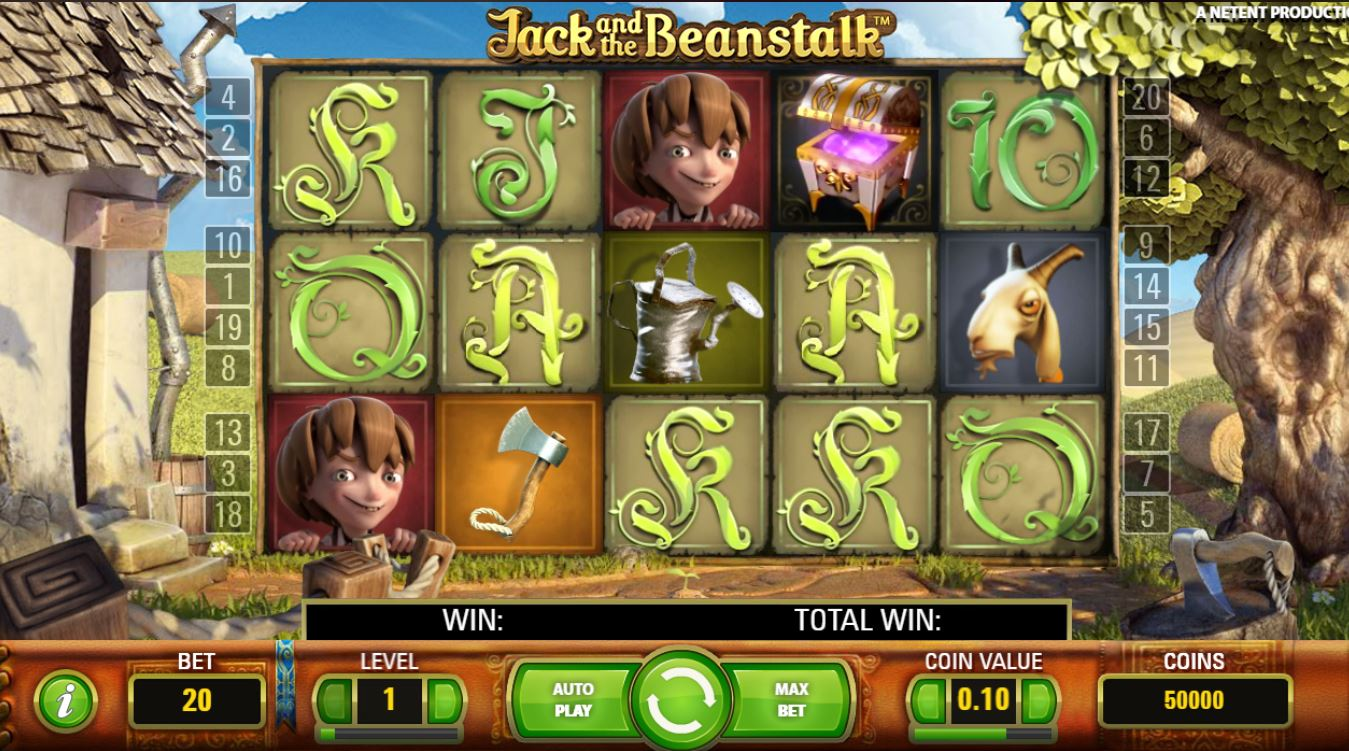 http://www.vrcasino.se/wp-content/uploads/sites/21/2019/10/jack-and-the-beanstalk.jpg